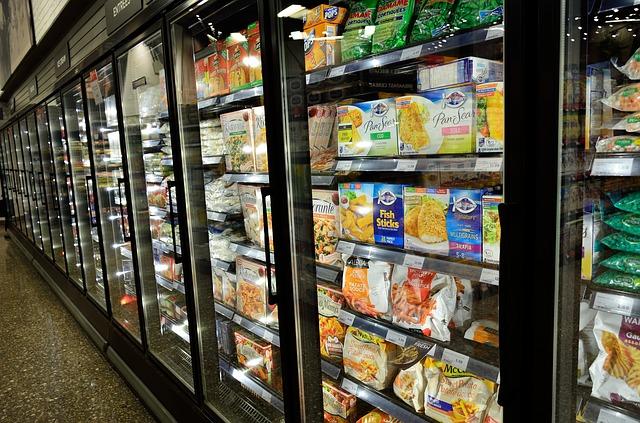 仙台で冷凍冷蔵設備の施工を依頼するのに必要な準備や期間