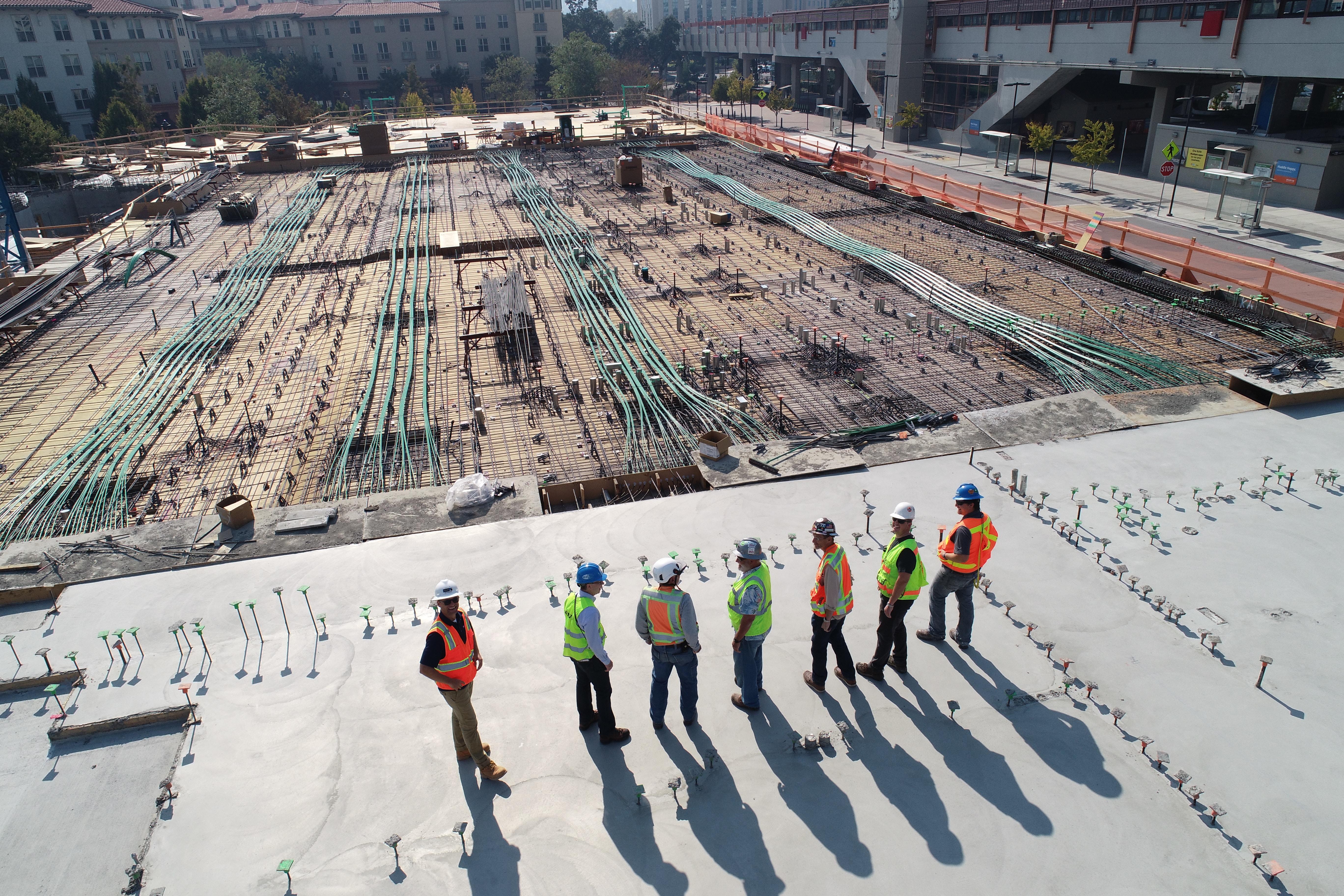 仙台で行われているプラント工事と工場建設 この2つの違いは?